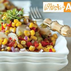 colorful corn colorful corn salad recipes kosher