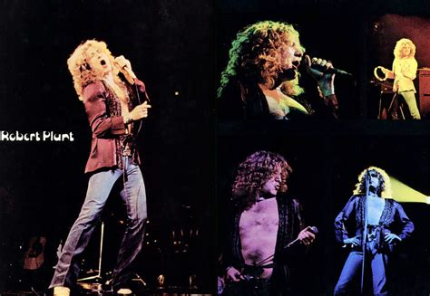 Kaos Led Zeppelin Us Tour 77 led zeppelin ii iii iv houses of the holy and physical graffiti led zeppelin official