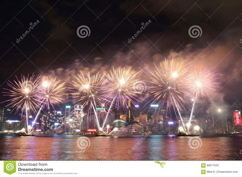new year 2015 fireworks malaysia new year decoration shop at petaling
