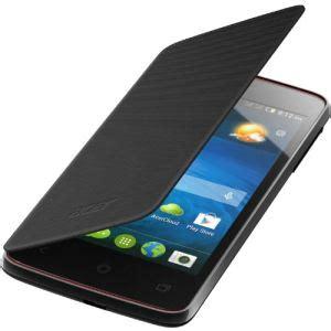 Baterai Hp Acer Z4 coque acer liquid z4 comparer 23 offres