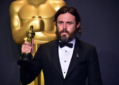 Afflecks Anti Ad Is Banned In Boston by Petition Launched To Ban Casey Affleck From Presenting At