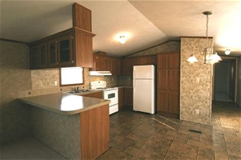 single wide mobile home interior remodel single wide mobile home interior design image rbservis