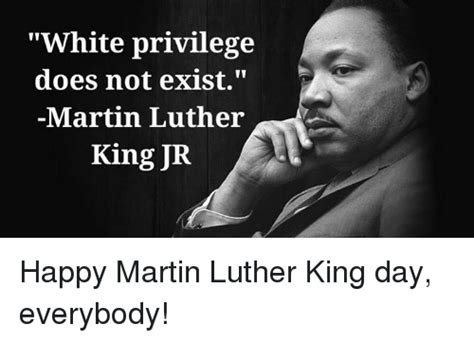 Martin Luther King Day Meme - 86 funny martin and martin luther king jr memes of 2016