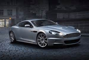 Bond Aston Martin Casino Royale Greatest Bond Cars Of All Time Car List