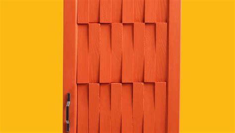 Premade Cabinet Doors Premade Cabinet Doors Cabinets Matttroy