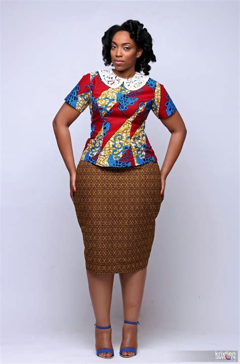 bella naija an eclectic collection for curvy girls ma bello clothier