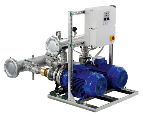 Tirta Set sukma tirta persada distributor pompa air ebara 2gpe