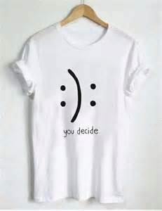 best 25 t shirt designs ideas on shirt