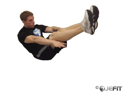 boat pose pelvis boat pose exercise database jefit best android and
