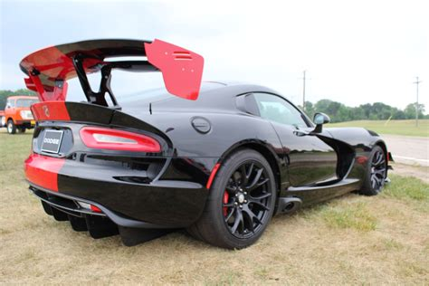 dodge viper 1970 100 dodge viper 1970 need for speed carbon cars by
