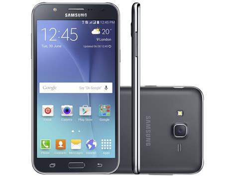 new launch samsung galaxy j7 2016 black unlocked dual sim 5 5inch 1 6ghz 16gb 4g ebay