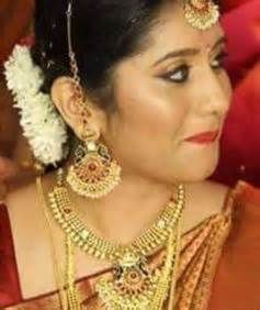 vijay tv ankar priyanka photos downloadwap vj priyanka wedding photos photos tamil events pics