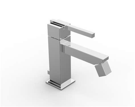 rubinetti zazzeri miscelatore bidet rubinetterie zazzeri