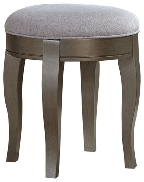bathroom vanity bench bathroom vanity bench stool 28 images clover vanity