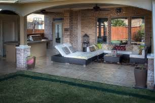 Restoration Hardware Outdoor Furniture Reviews by Coffee Table Low Images Tips To Style A Coffee Table Like