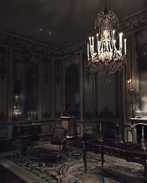 dark home decor 1000 images about dark home decor on pinterest gothic