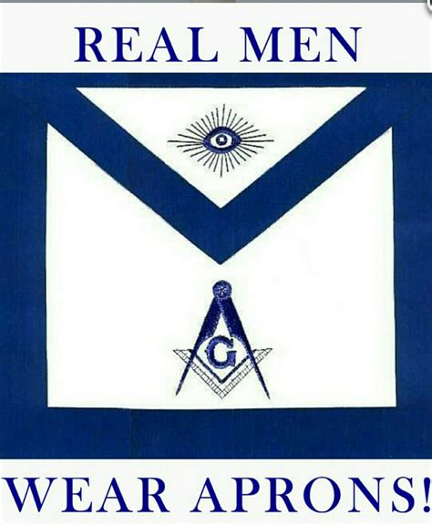 17 Best Images About Brotherhood Of The Freemasons On Pinterest Satan Masons And The Square Masonic Lodge Website Templates