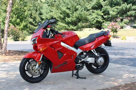 honda vfr 600 for sale honda vfr motorcycles for sale in tennessee