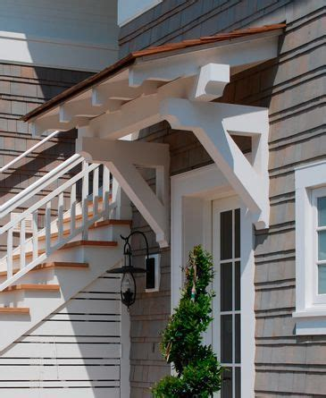 awnings seattle window awnings seattle and side door on pinterest