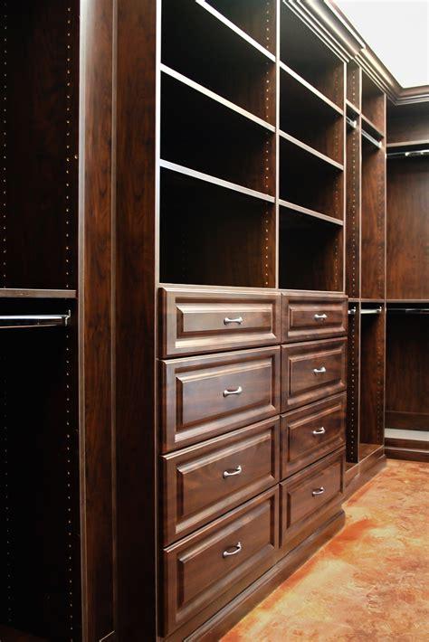 Ruffino Custom Closets by Custom Storage Solutions Ruffino Custom Closets
