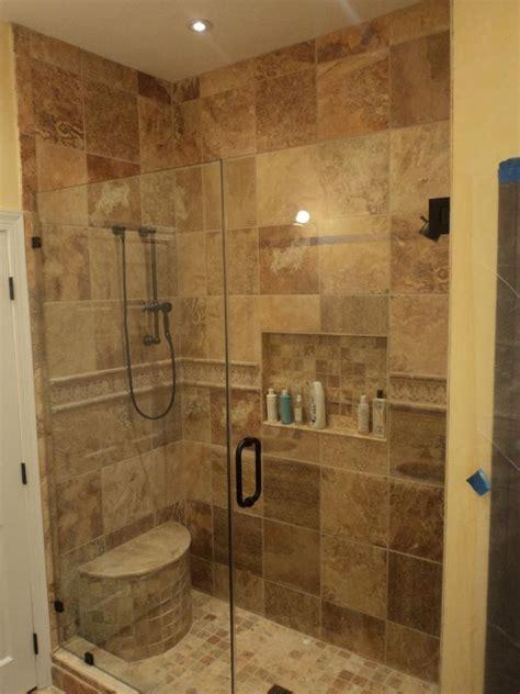 standupshowerdesigns bathroom exquisite bathrooms