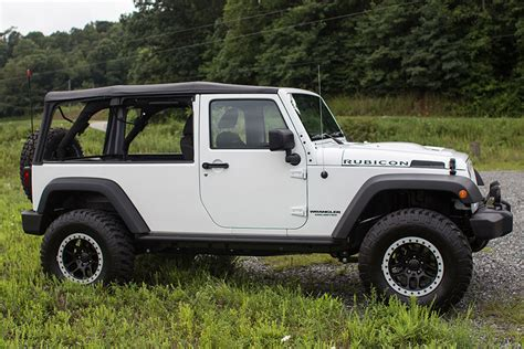 Jeep Wrangler 2 Door Wheel Base 2016 Jeep Wrangler 2 Door Unlimited Conversion