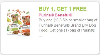 printable cat food coupons purina bogo free purina beneful dog food coupon kroger sale