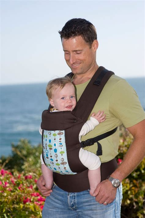 best baby carrier the best beco gemini baby carrier for and 2018
