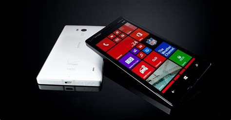 Microsoft Lumia Icon windows 10 mobile insider preview now supports lumia icon