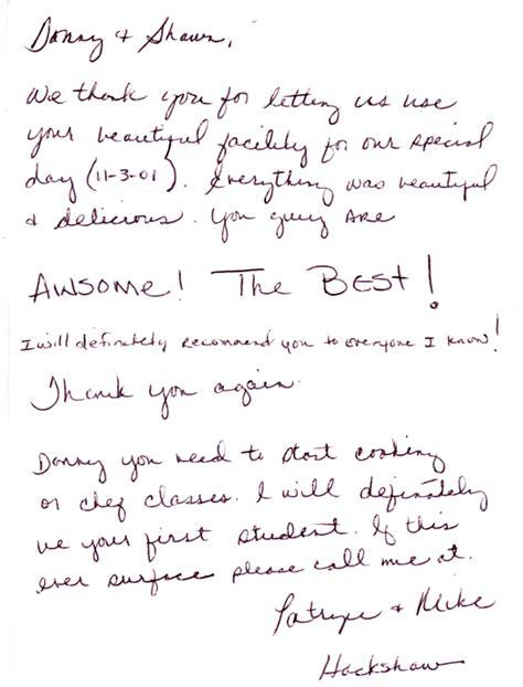 Pepperdine Acceptance Letter Writing A Letter Of Recommendation Baptist Researchmethods Web Fc2