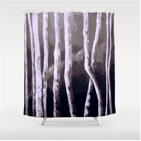 masculine shower curtains 17 best ideas about brown shower curtains on pinterest