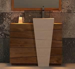 achat meuble de salle de bain walk meuble en