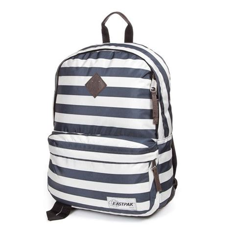Striped Backpack 14 best images about bag on i me