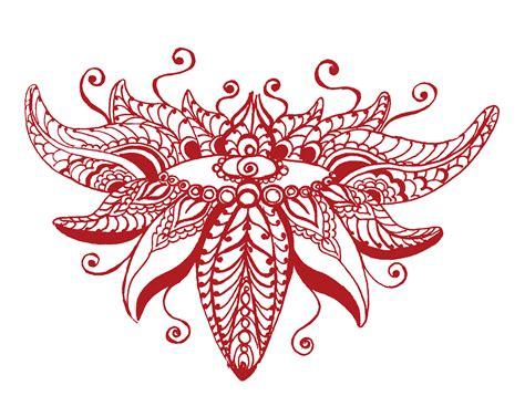 henna tattoo logo tattoos on pinterest lotus tattoo lotus and tattoos and