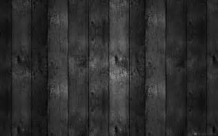 wood black 1440 215 900 171 awesome wallpapers