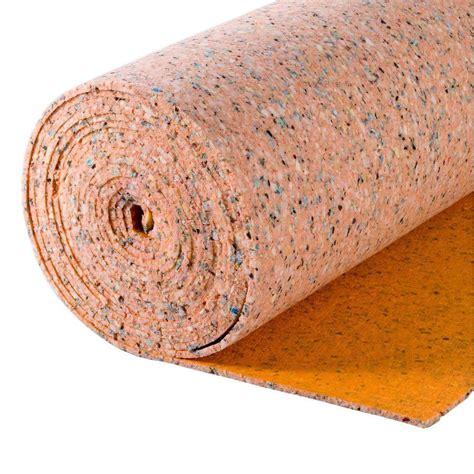 Karpet Pad rubber carpet pad carpet vidalondon