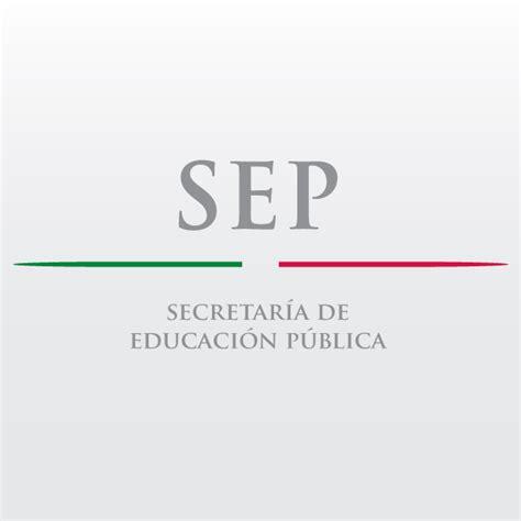 pblica la sep nomina de los trabajadores de la educacin presenta la sep portal del sistema de informaci 243 n y
