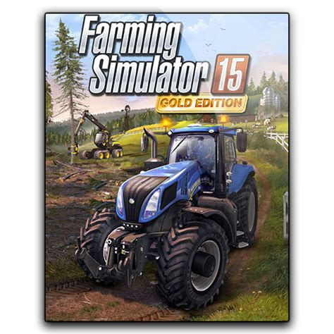 Trix Edition V2 By 58 farming simulator 15 gold edition v2 by saif96 on deviantart