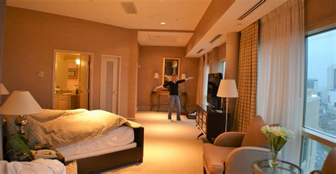 2 bedroom hotels in atlantic city 2 bedroom hotel suites in atlantic city nj okeviewdesign co