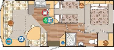 Static Caravan Floor Plan by Accessible Caravans Caravan Floor Plan Layouts Friv 5 Games