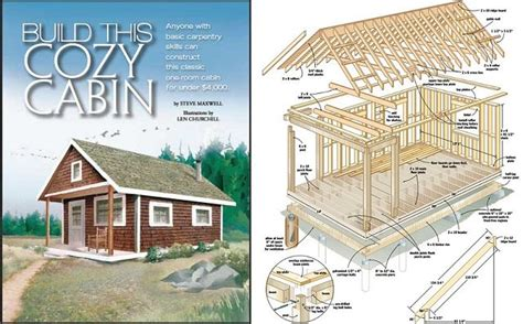 Rona House Plans Rona Cabin Floor Plans Search Results