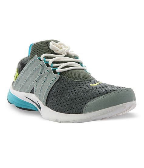 nike sports shoes offers nike lunar presto sports shoes buy nike lunar presto