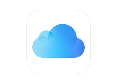 apple help icloud apple support