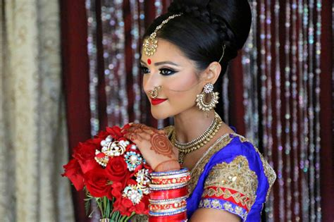 Hair And Makeup Studio Guildford | hair and makeup studio guildford saubhaya makeup