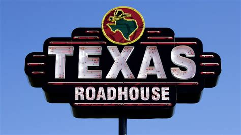 texaa road house toddler accidentally served sangria instead of juice at texas roadhouse eater