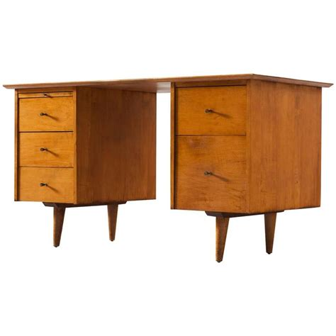 Small Maple Desk by Small Maple Desk Uhuru Furniture Collectibles Sold Small