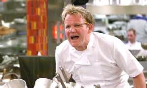 Gordon Meme - gordon ramsay sues former business partner over