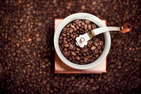 caffe mal di testa zenzero contro il mal di testa lifegate