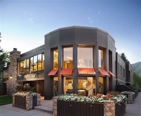 best hotels in aspen colorado save on a winter or summer family vacation in aspen co