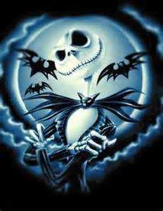 Nightmare before christmas nightmare before and jack and sally